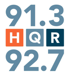 new_whqr_double_logo