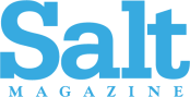 saltmag-blue