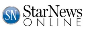 star-news