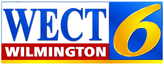 Wect_2009